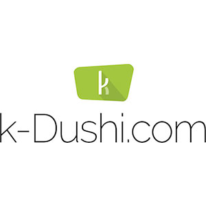 k-Dushi.com - Website design Bonaire